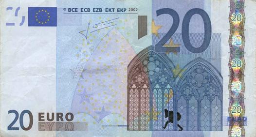 dessin-billet-banque-euro-16
