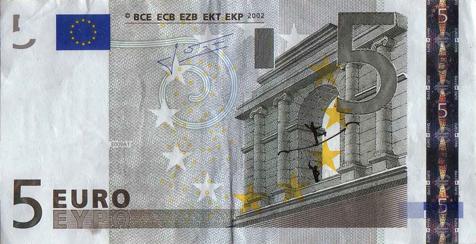 dessin-billet-banque-euro-17