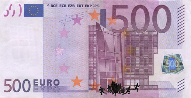 dessin-billet-banque-euro-18