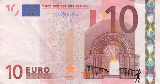 dessin-billet-banque-euro-19