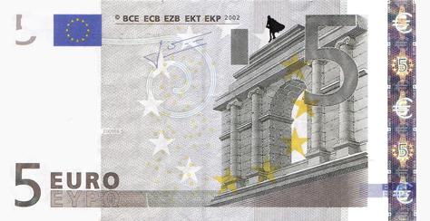 dessin-billet-banque-euro-20