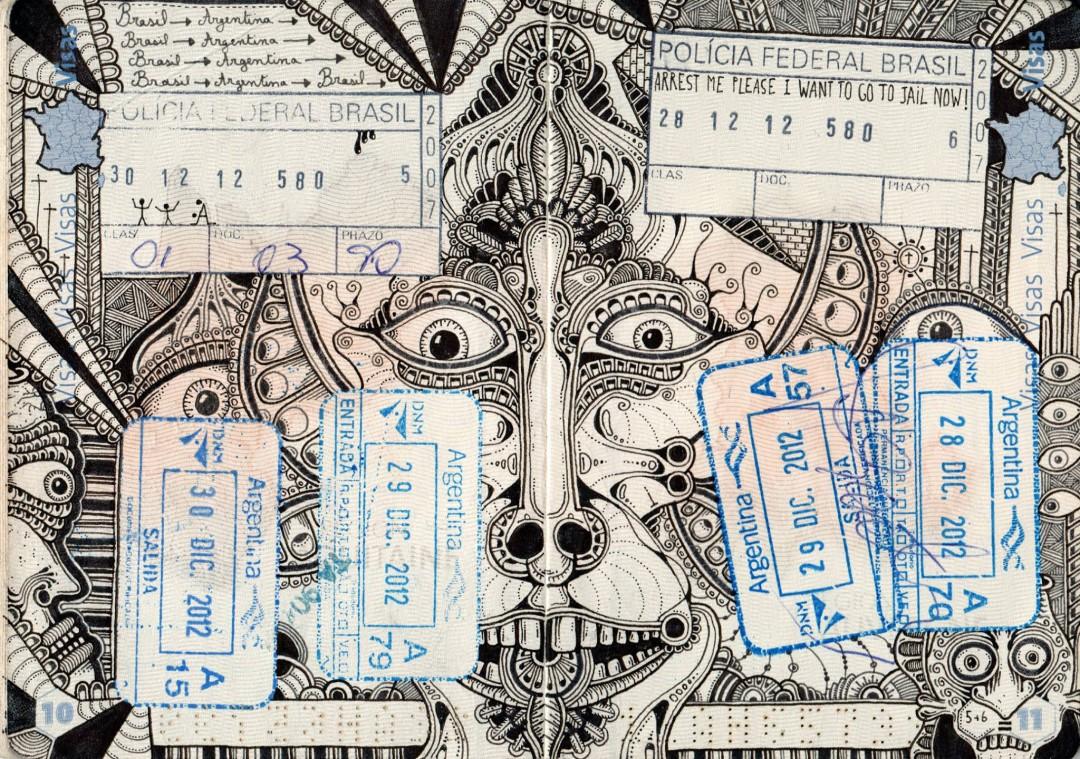 dessin-passeport-01