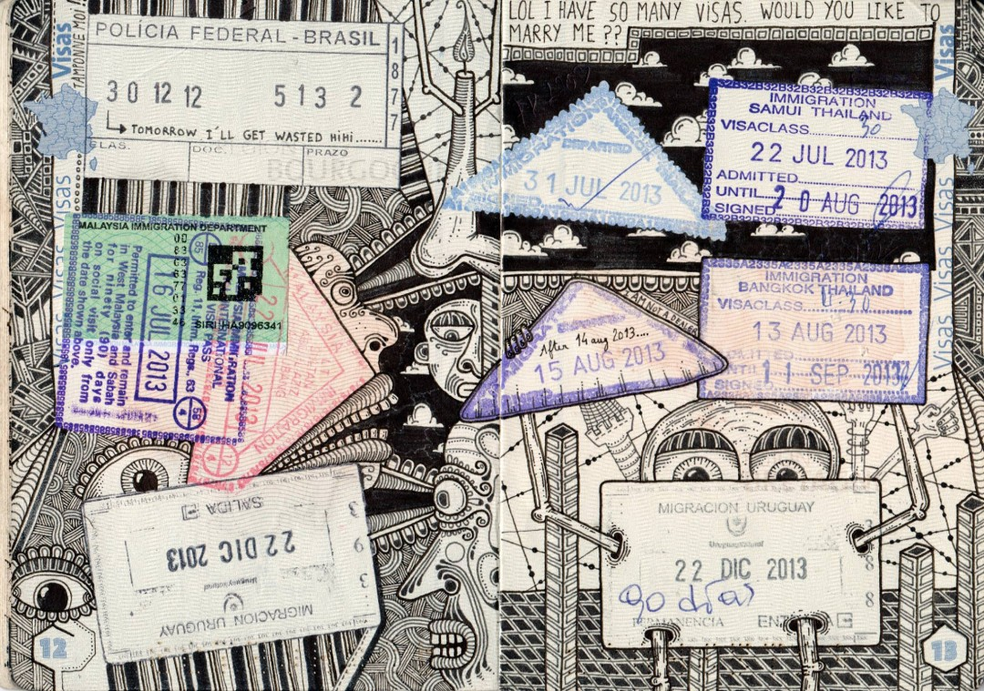 dessin-passeport-03
