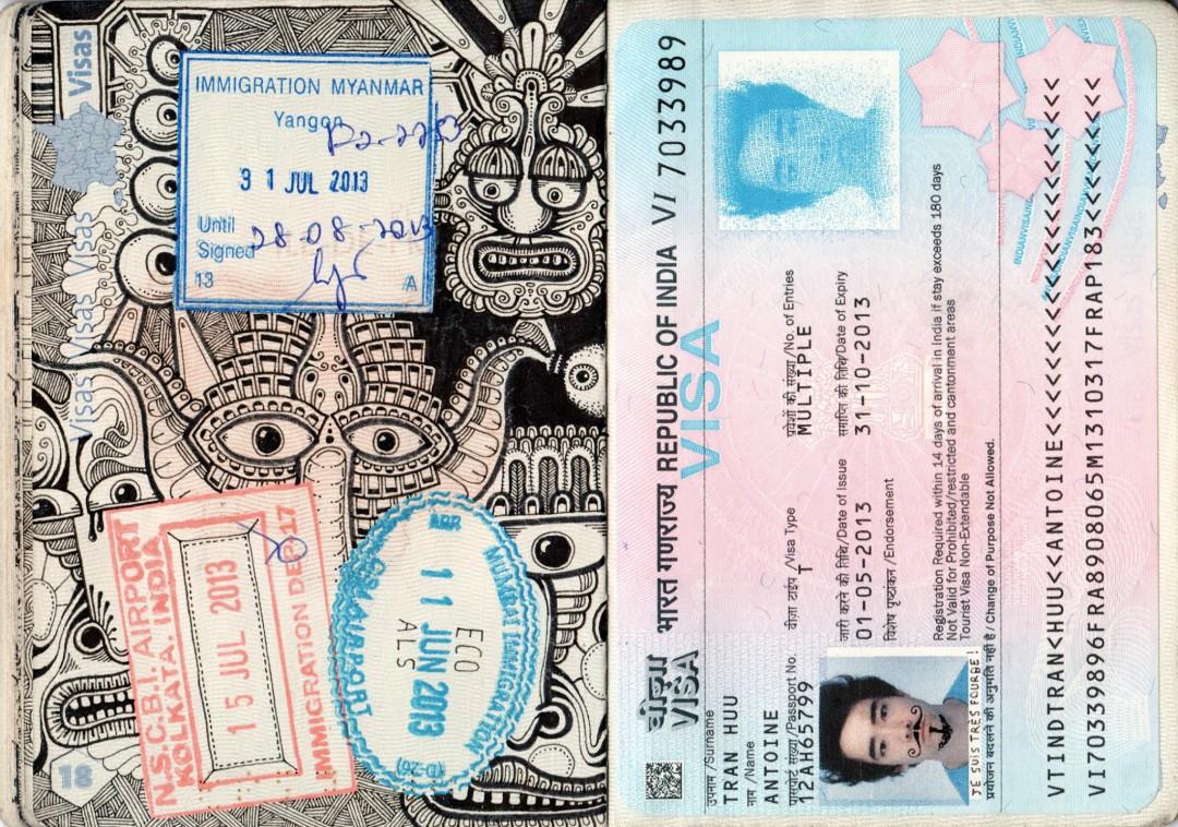 dessin-passeport-04
