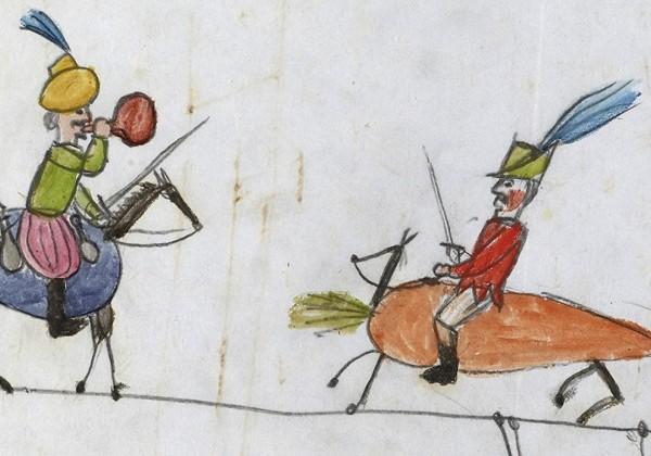 enfant-dessin-darwin-manuscrit-origine-espece-01