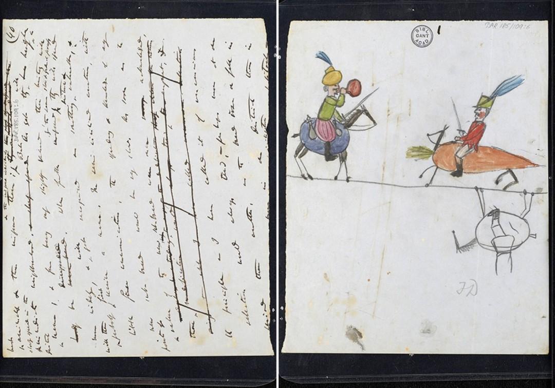 enfant-dessin-darwin-manuscrit-origine-espece-04