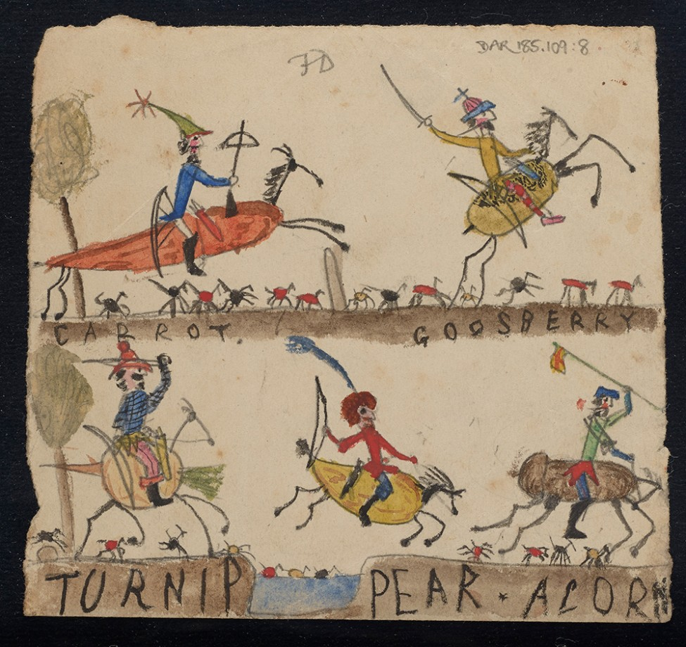 enfant-dessin-darwin-manuscrit-origine-espece-05