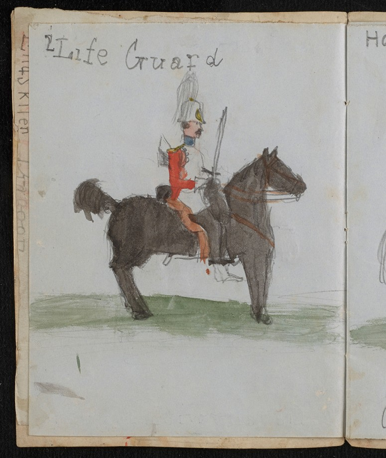 enfant-dessin-darwin-manuscrit-origine-espece-10