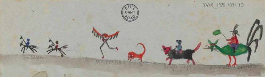 enfant-dessin-darwin-manuscrit-origine-espece-13