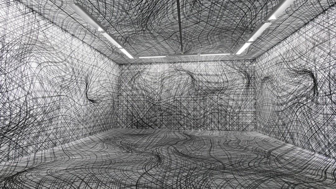 espace-lignes-04