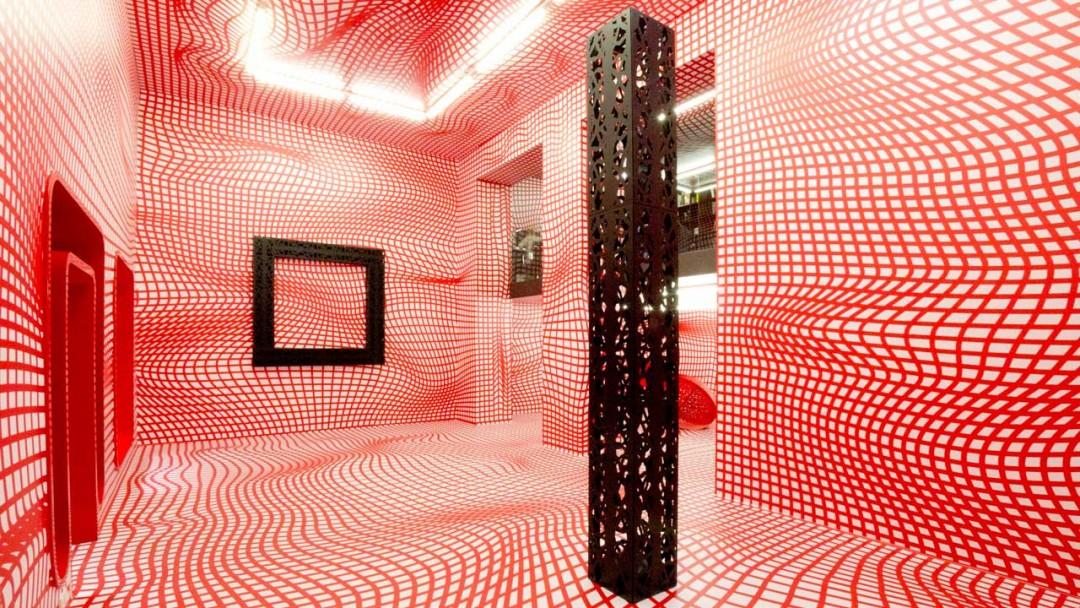 espace-lignes-07