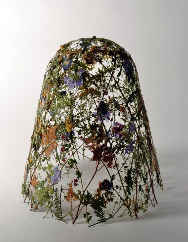 fleur-moule-presse-01