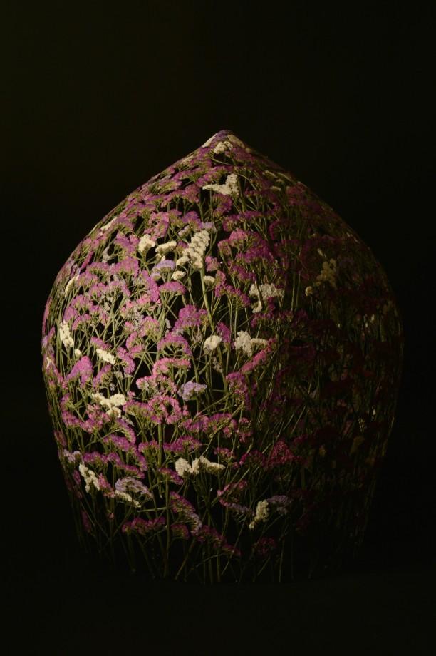 fleur-moule-presse-03