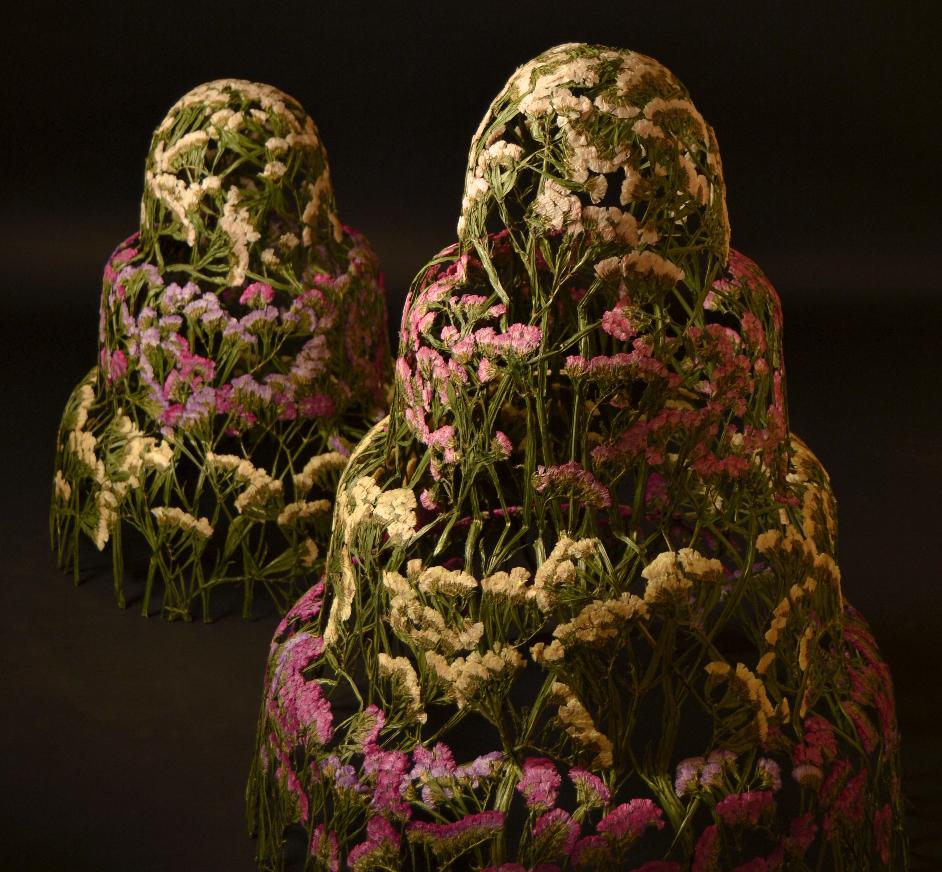 fleur-moule-presse-05