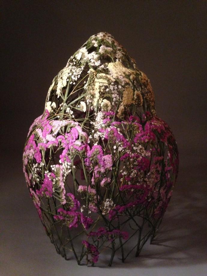 fleur-moule-presse-06