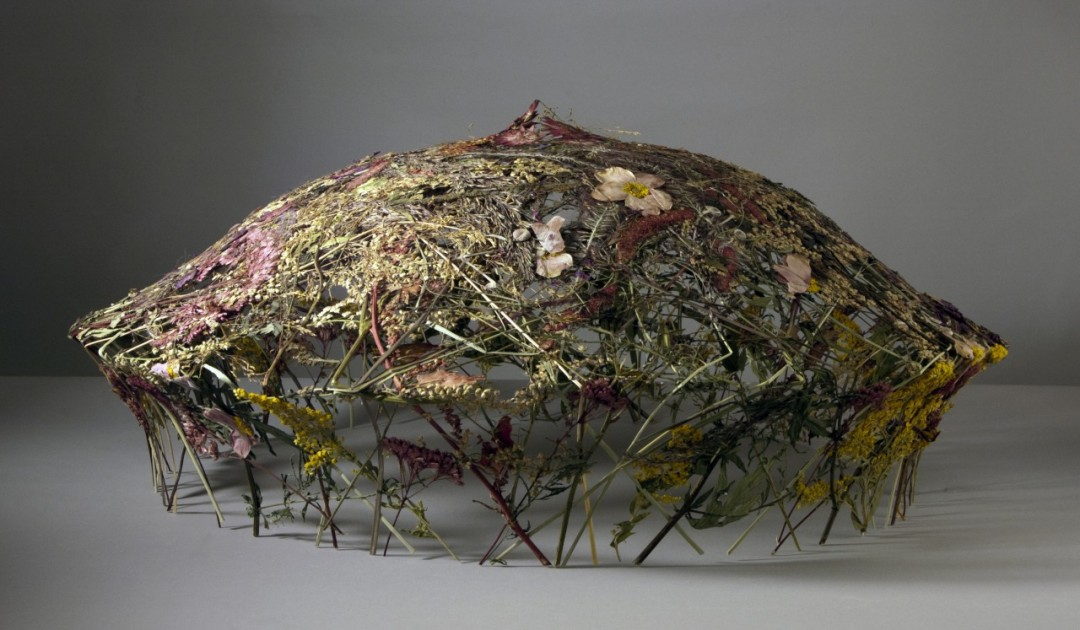 fleur-moule-presse-07