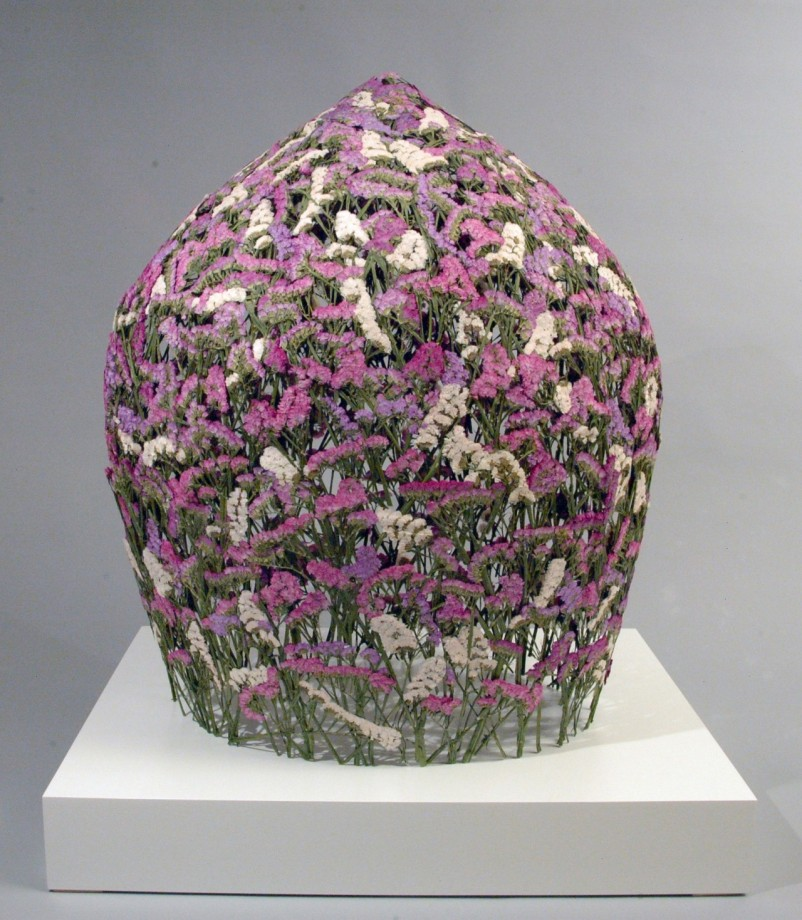 fleur-moule-presse-09