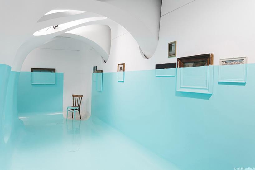 gallerie-mur-bleu-03