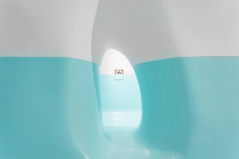gallerie-mur-bleu-05