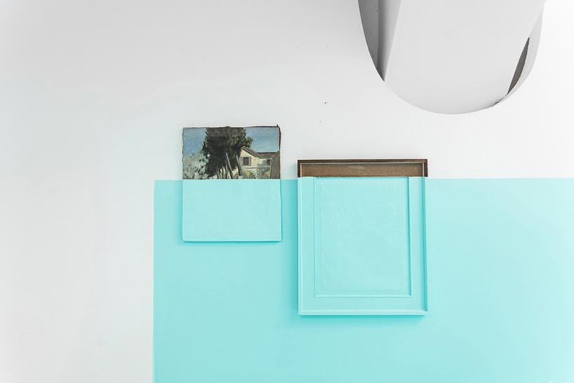 gallerie-mur-bleu-06
