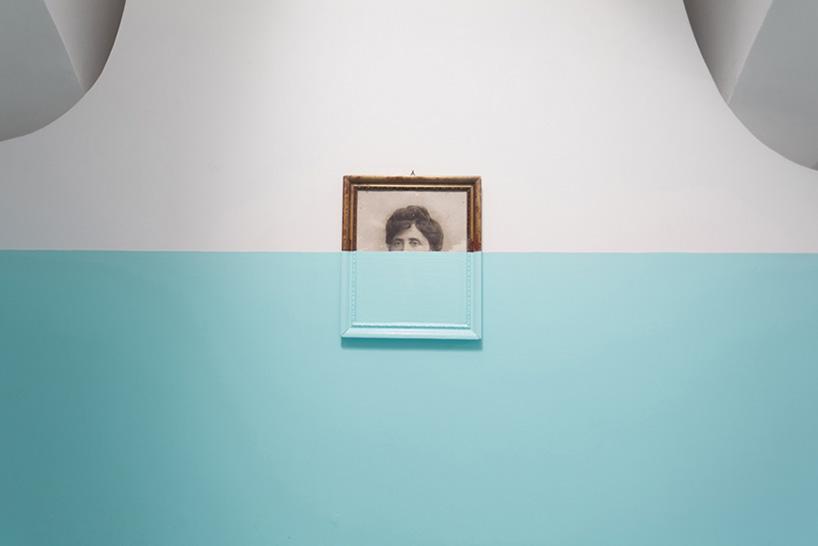 gallerie-mur-bleu-07
