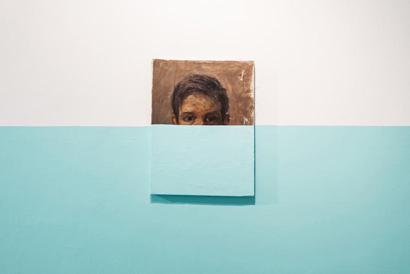 gallerie-mur-bleu-08