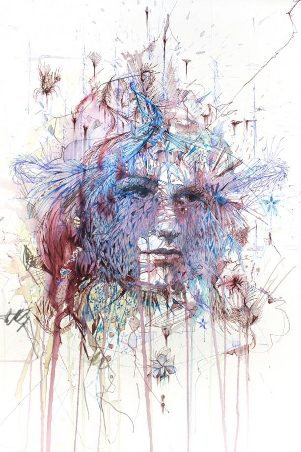 griffiths-portrait-the-02