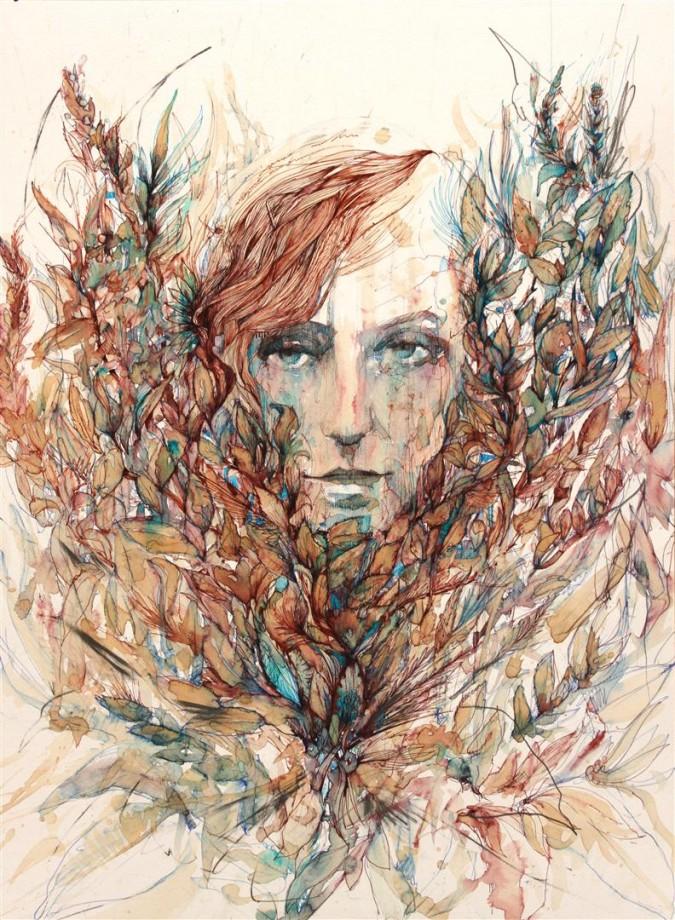 griffiths-portrait-the-03