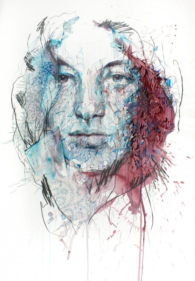 griffiths-portrait-the-04