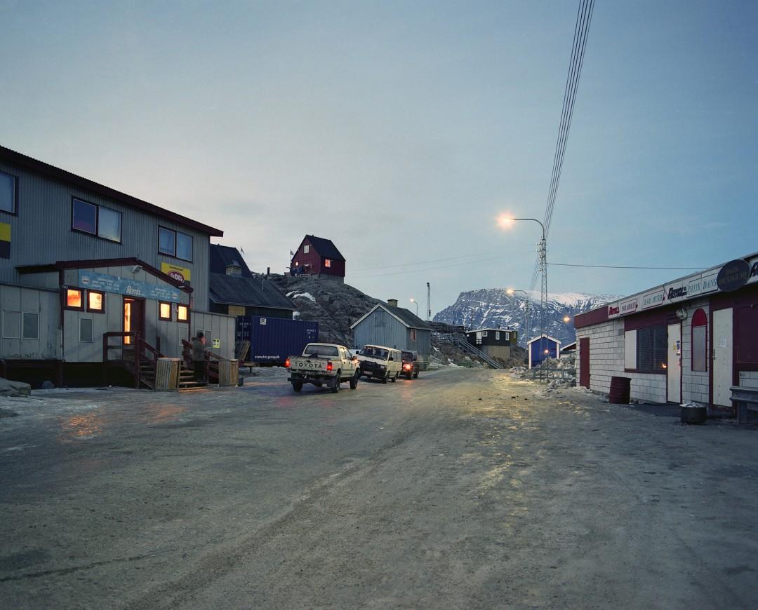 groenland-sebastien-tixier-03