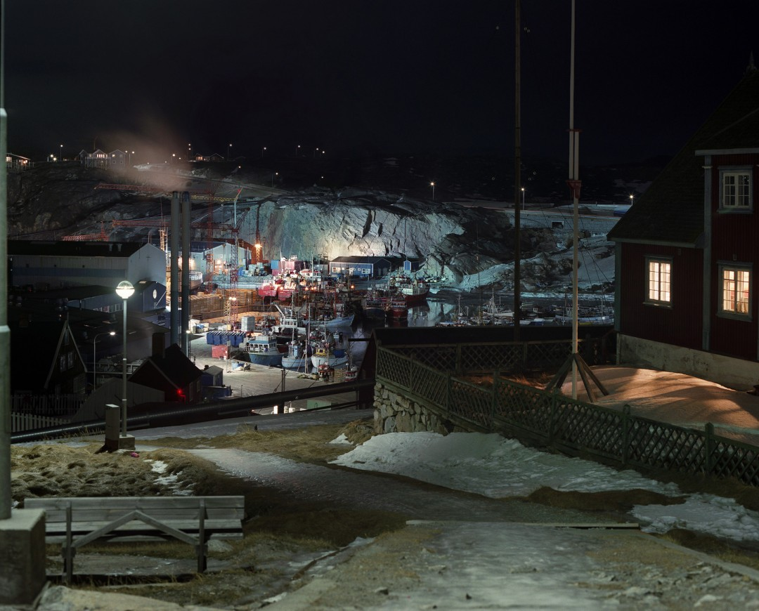 groenland-sebastien-tixier-07