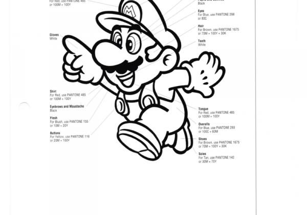 guide-design-nintendo-01