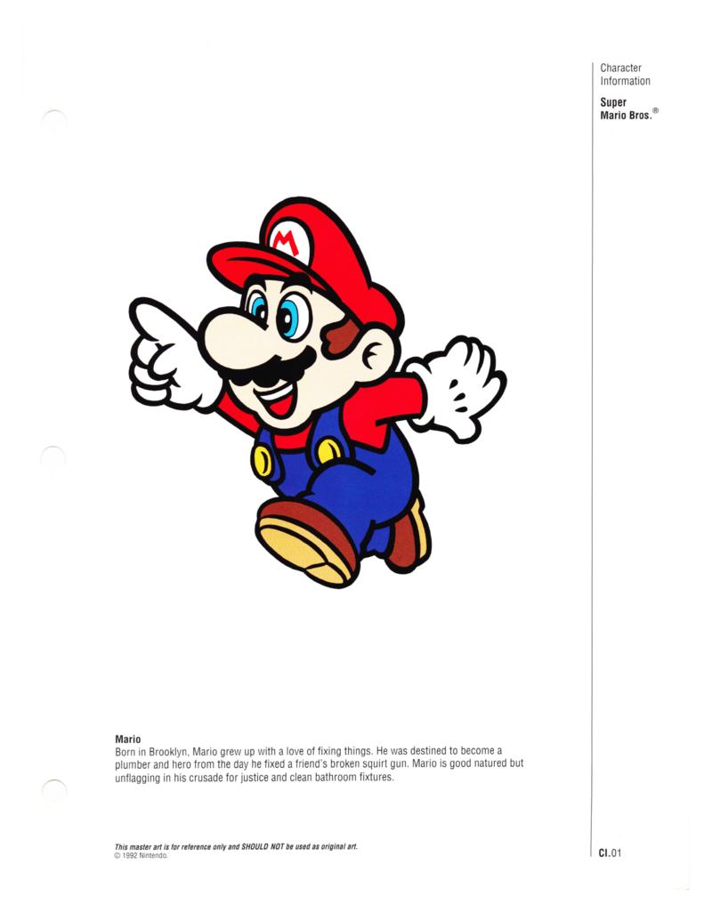 guide-design-nintendo-02