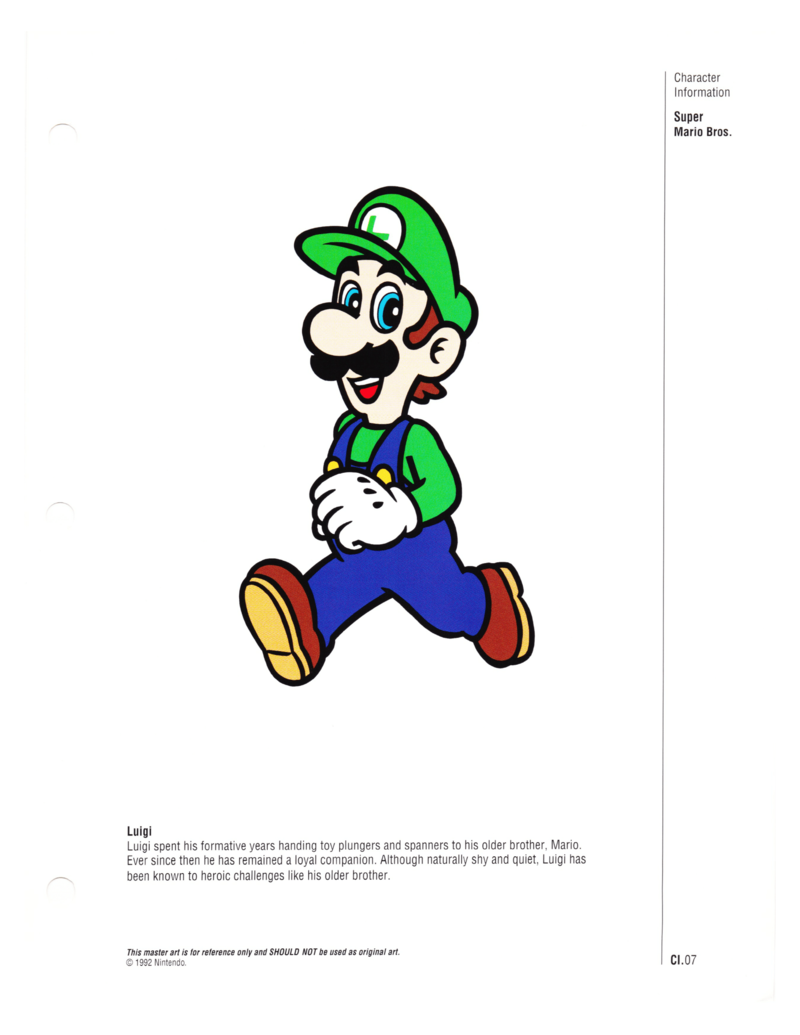 guide-design-nintendo-05