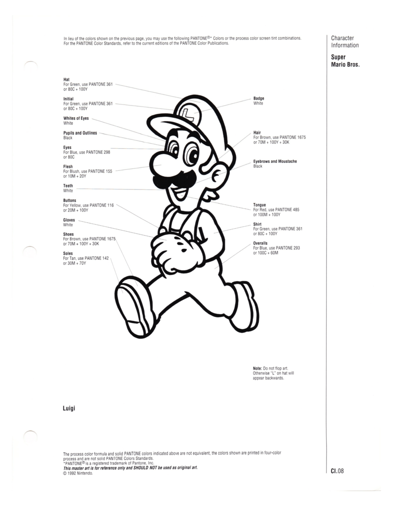 guide-design-nintendo-06