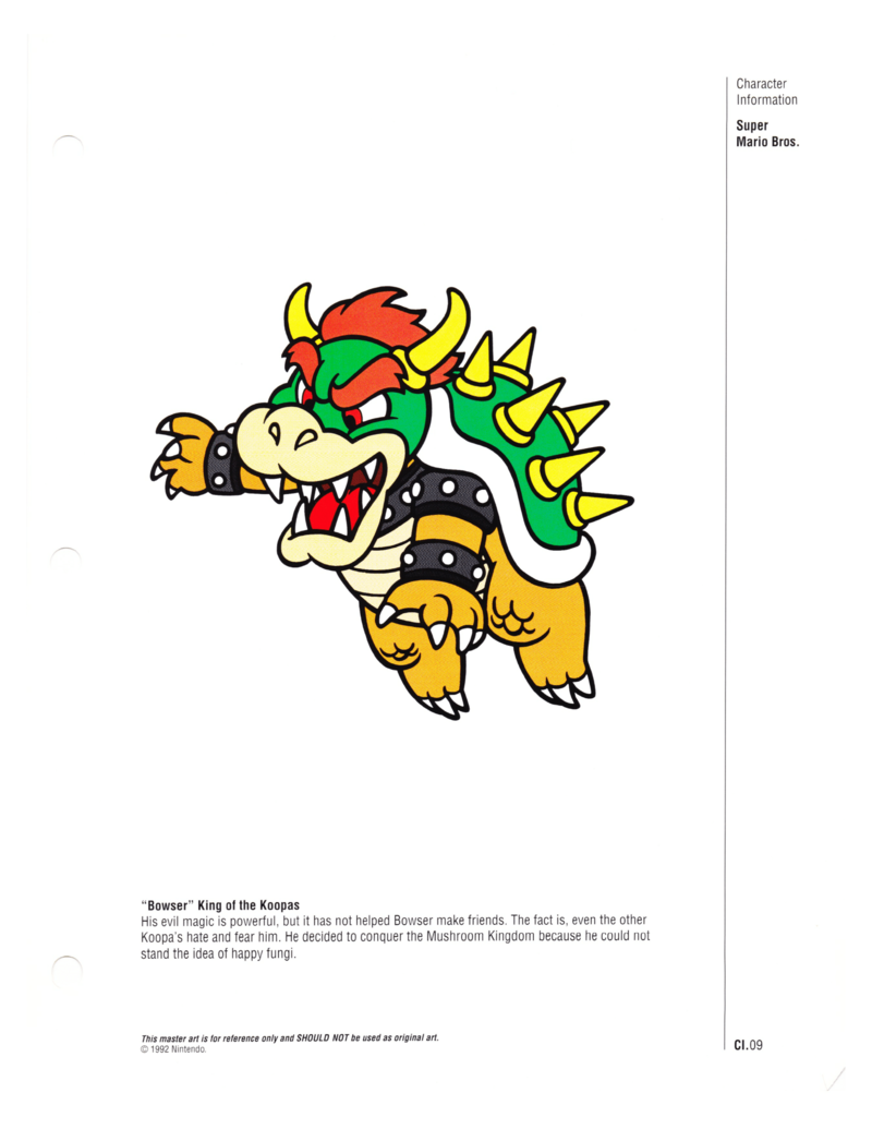 guide-design-nintendo-07