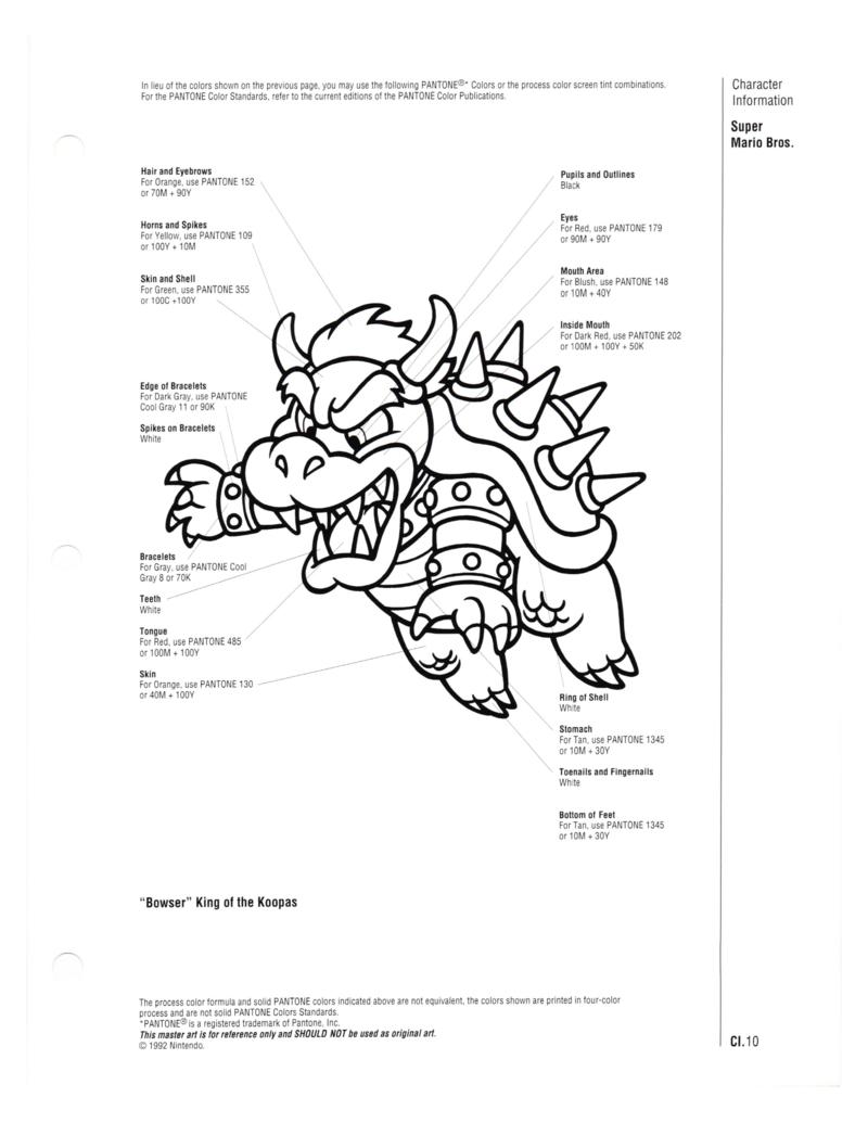 guide-design-nintendo-08