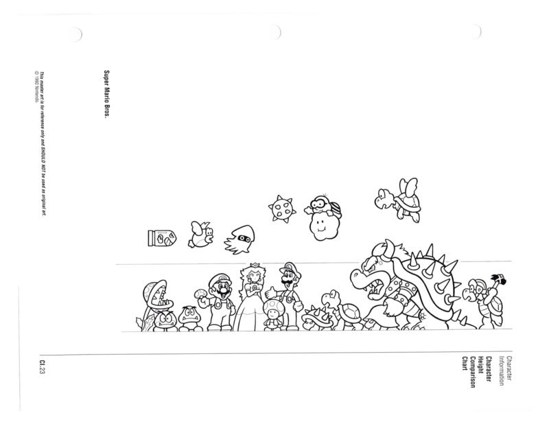 guide-design-nintendo-09