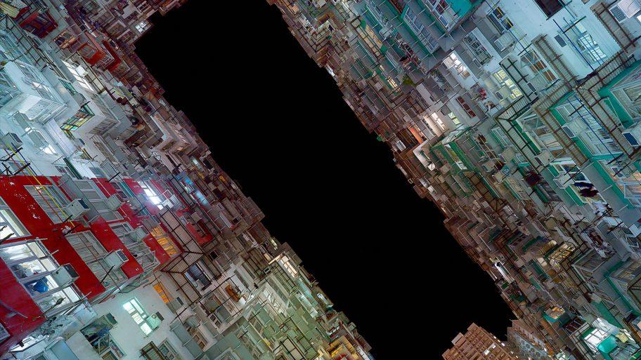 hongkong-vertical-01