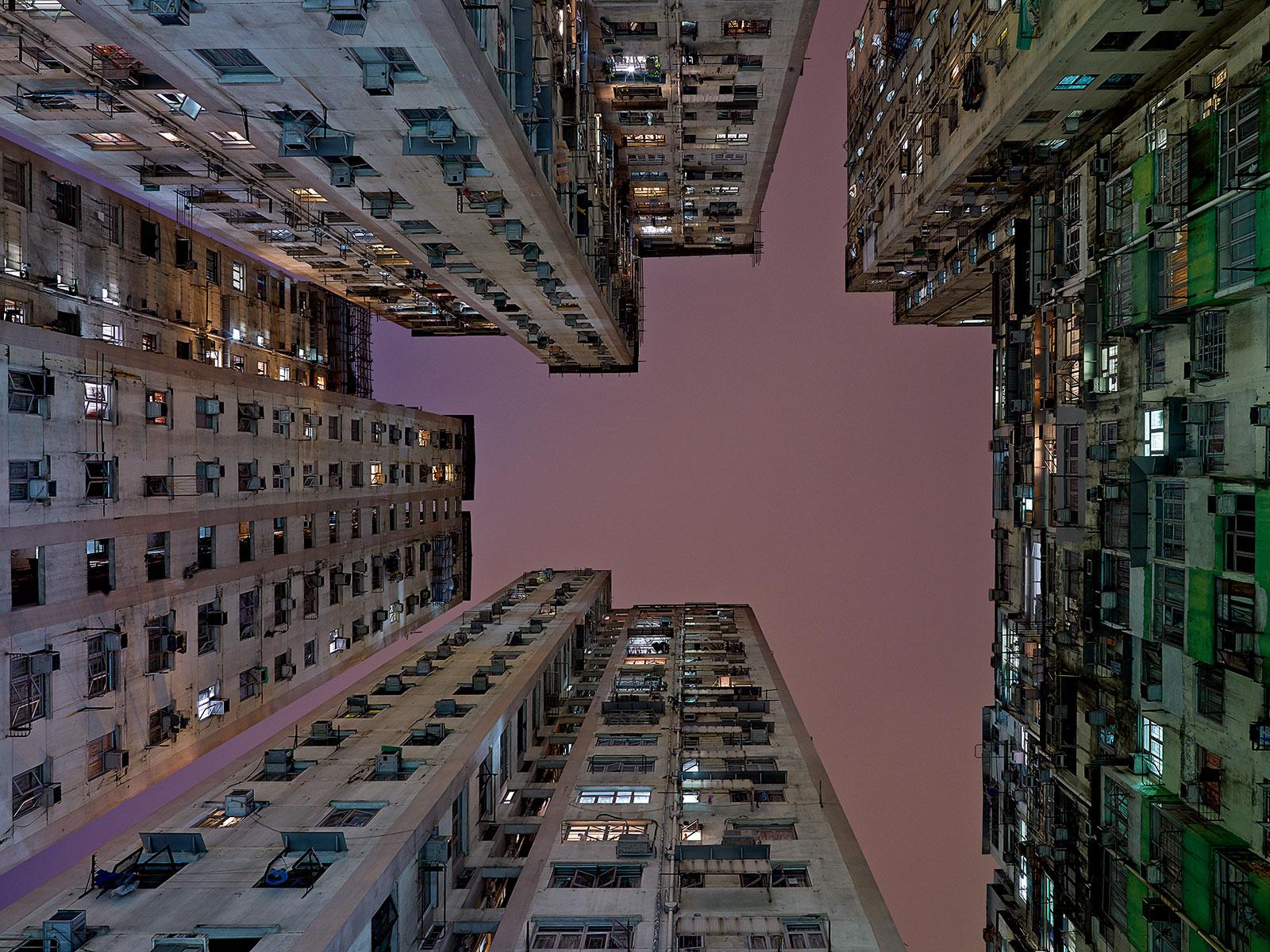 hongkong-vertical-02