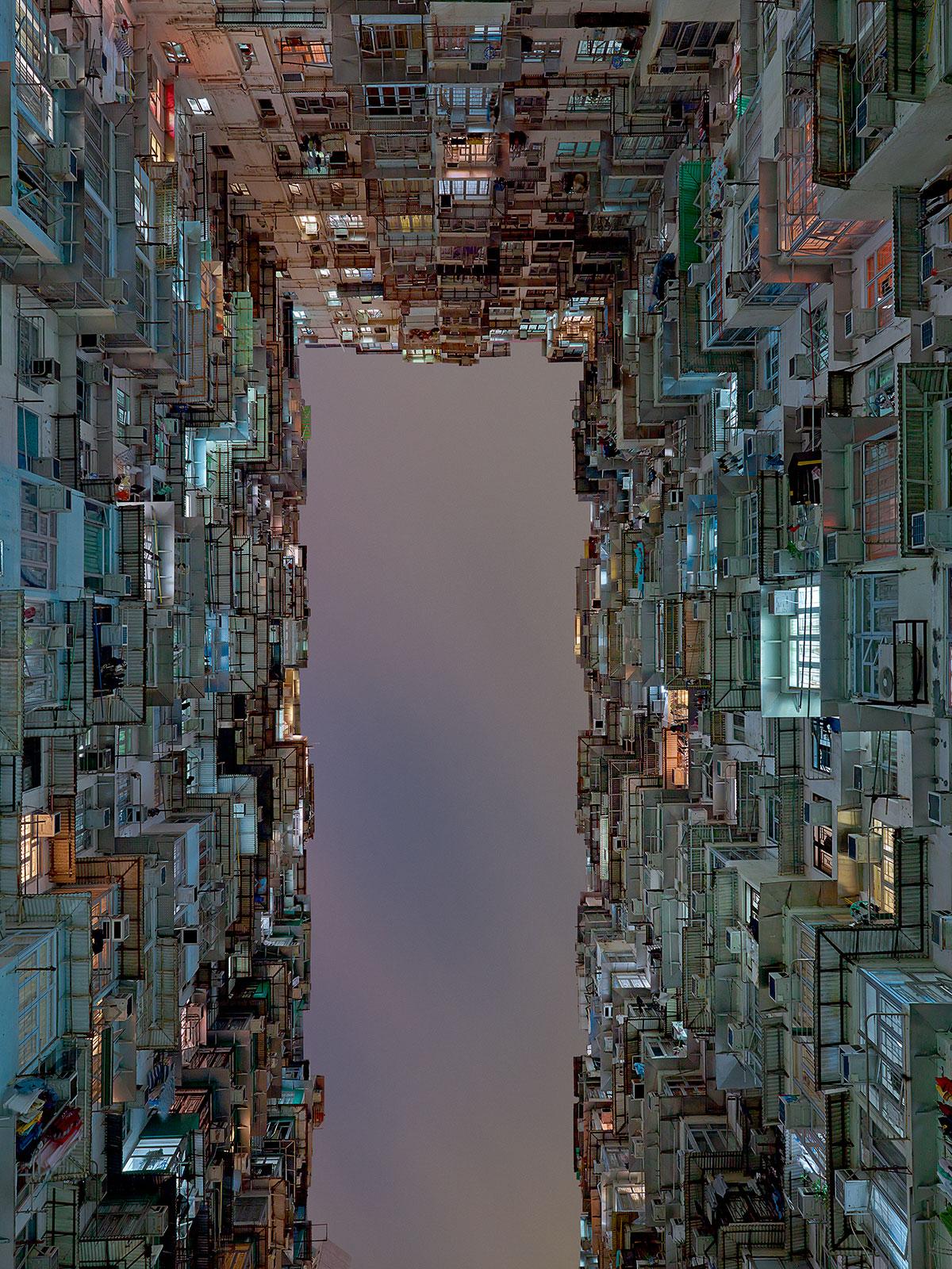 hongkong-vertical-05