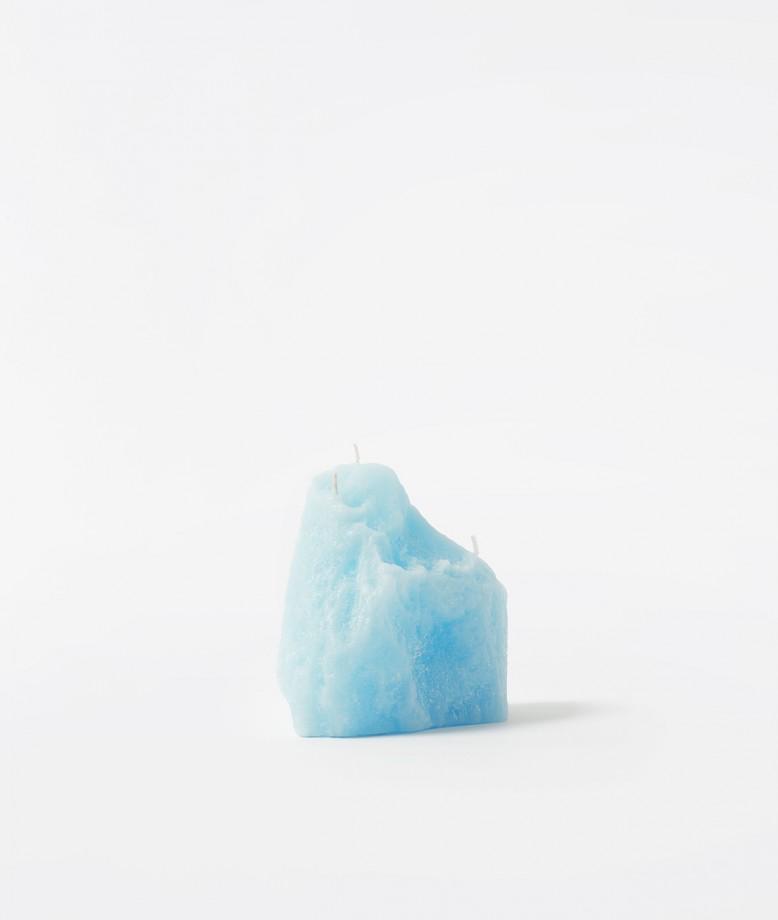 iceberg-bougie-02