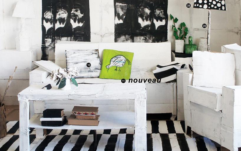 17 mani res de faire ses lacets. Black Bedroom Furniture Sets. Home Design Ideas