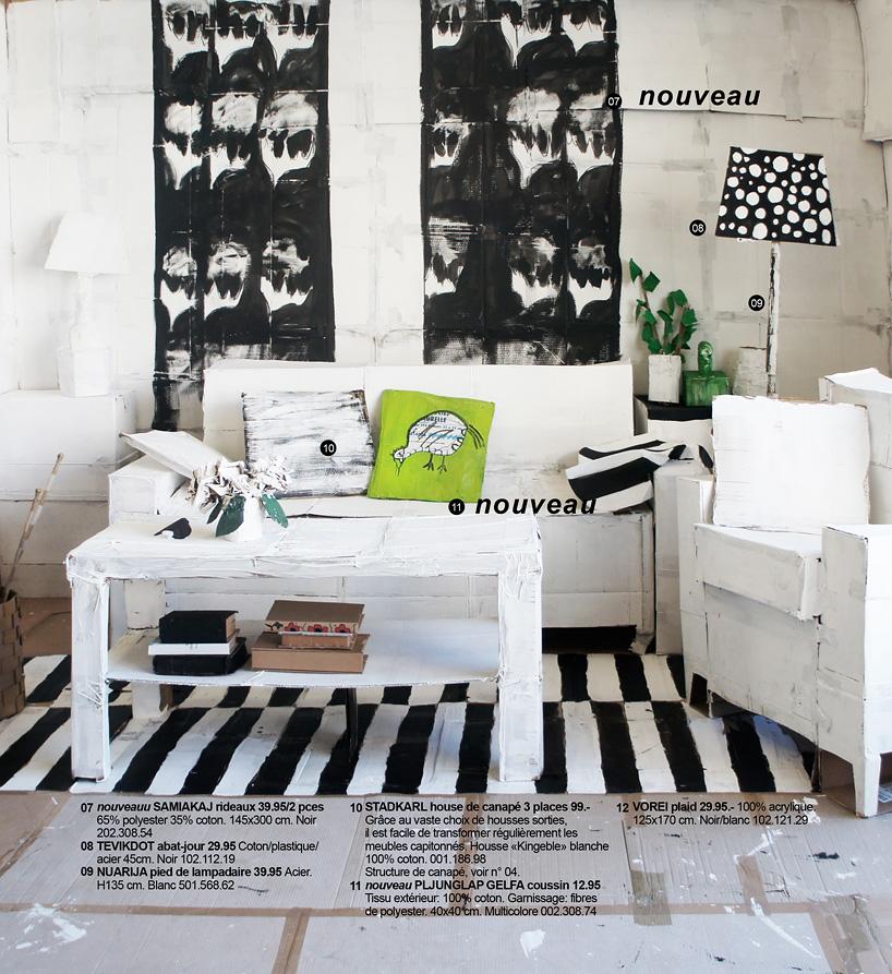 ikea-catalogue-carton-01