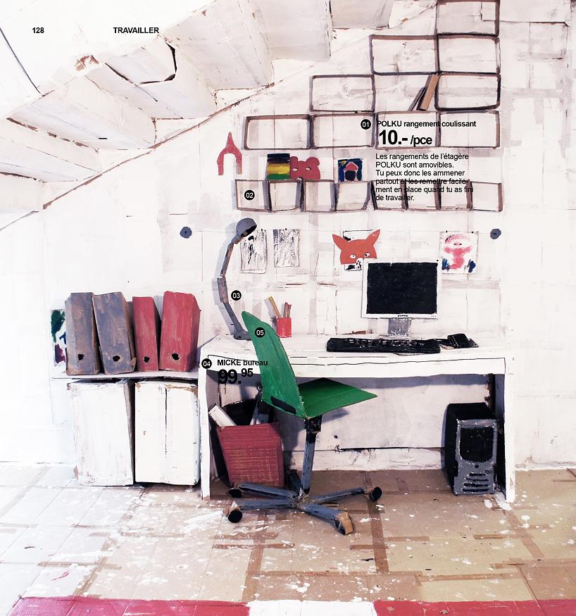 ikea-catalogue-carton-05