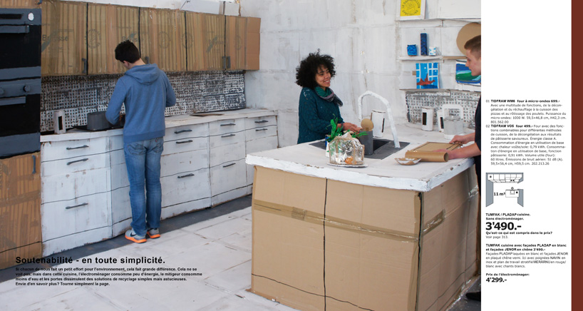 ikea-catalogue-carton-06