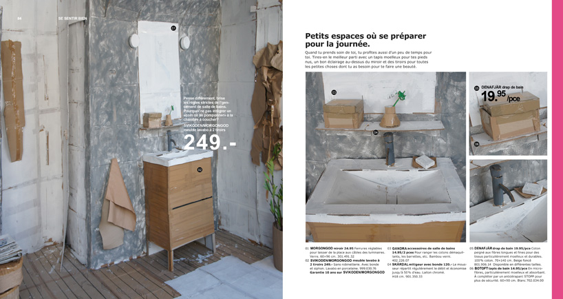 ikea-catalogue-carton-08