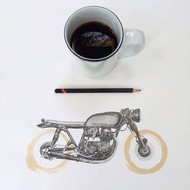 illustration-tache-cafe-01