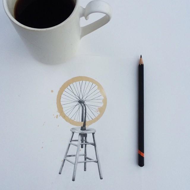 illustration-tache-cafe-02