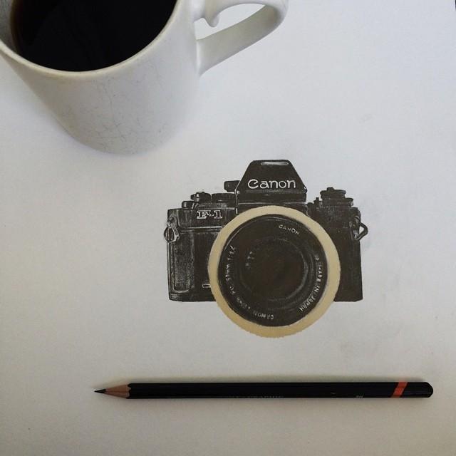 illustration-tache-cafe-06